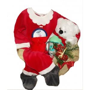 Cadou Baby Boy's Christmas