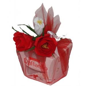 Rafaello Gift