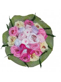 Buchet Baby Dream
