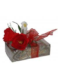 Basilur Gift