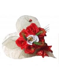Buchet Flowers from the Heart