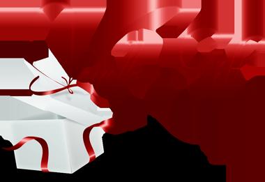 Venella Gift